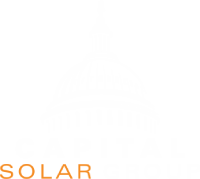 Capital Solar Group